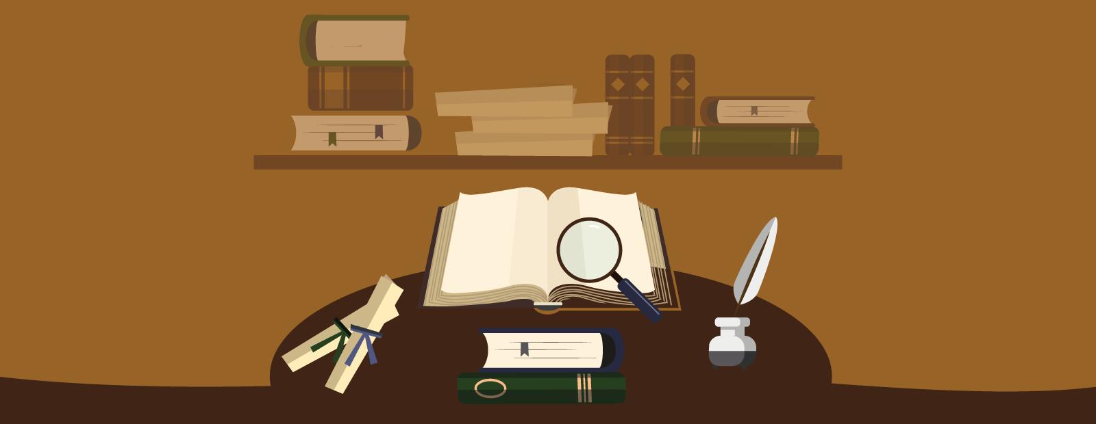 Jornadas de buenas prácticas europeas en patrimonio bibliográfico y documental.<br>CODICIS